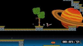 duck game screenshot 3