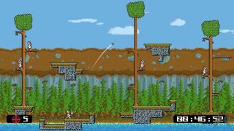 duck game screenshot 5