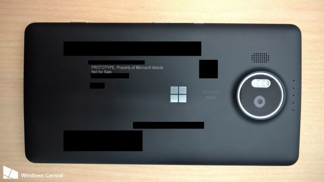 lumia-950-xl-back