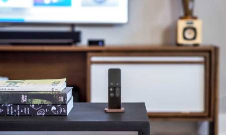 product-avts-lifestyle-tv