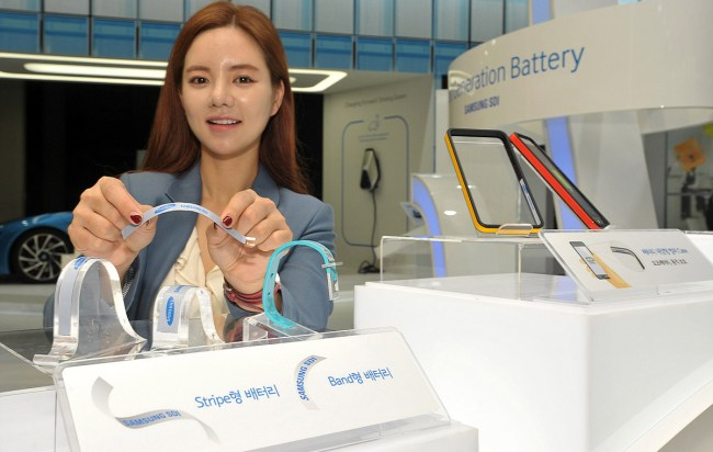 samsung-stripe-band-batteries