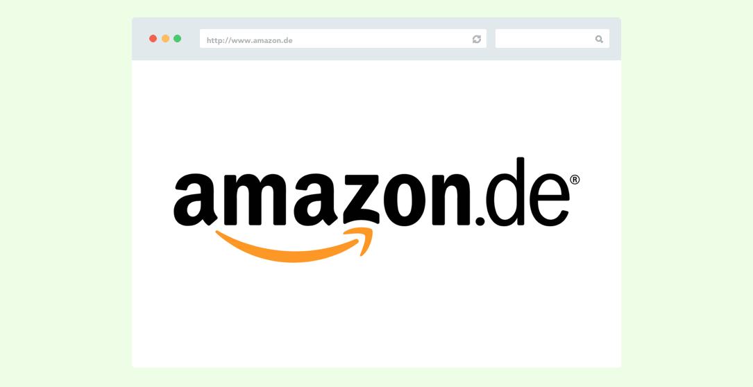 Amazon Weihnachts-Angebote-Woche: Elektronik-Highlights des zweiten ...