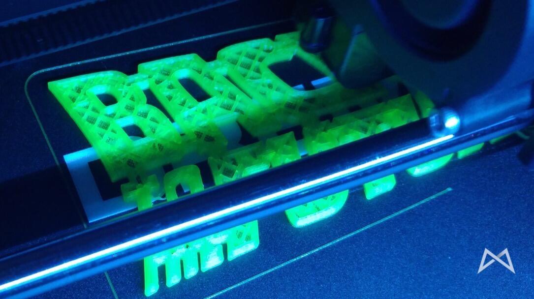 Dremel 3D20 3D Drucker 2015-11-27 18.50.47