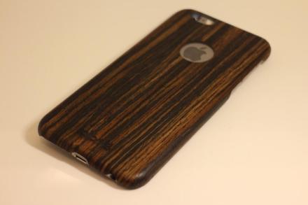 Kalibri Case Stand Holz_10