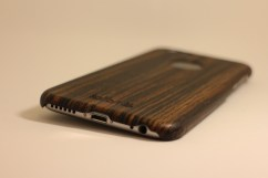 Kalibri Case Stand Holz_11