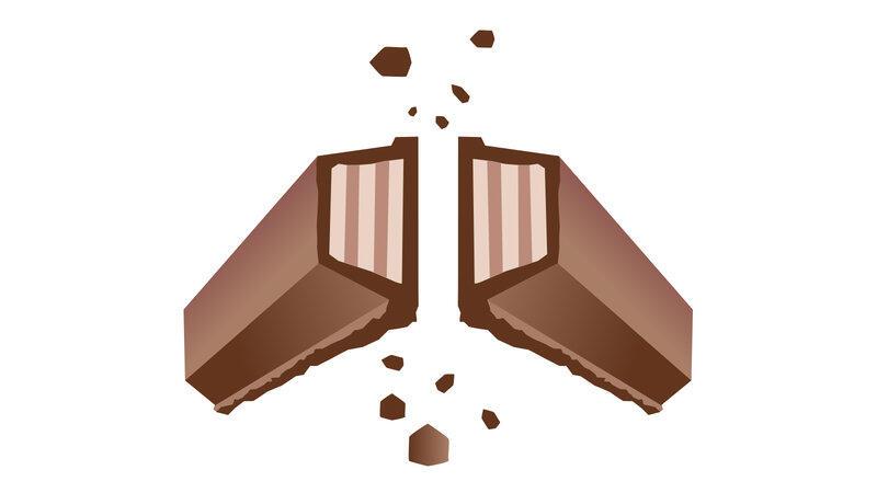 KitKat Emoji