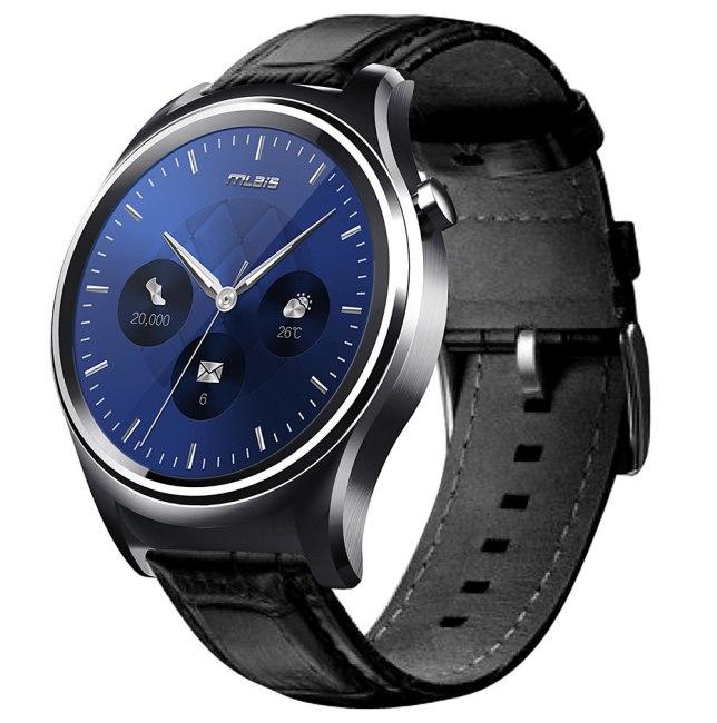 Mlais_Android_Wear_