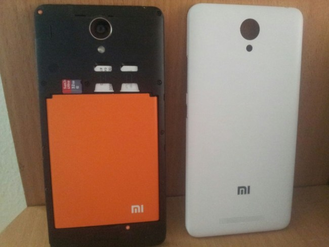 Xiaomi Redmi Note 2_5