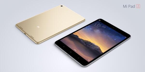 Xiaomi_Mi_Pad_2_3_