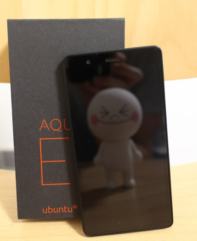 bq-aquaris-e5-hd-ubuntu-edition-front