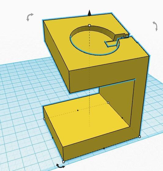 3D design Grand Bigery _ Tinkercad - Google Chrome 2015-12-09 15.04.01