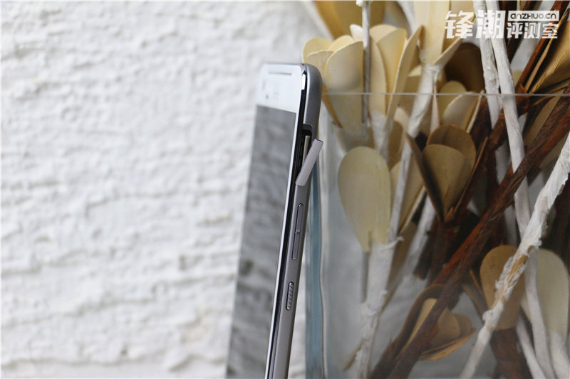 HTC One X9 Leak3