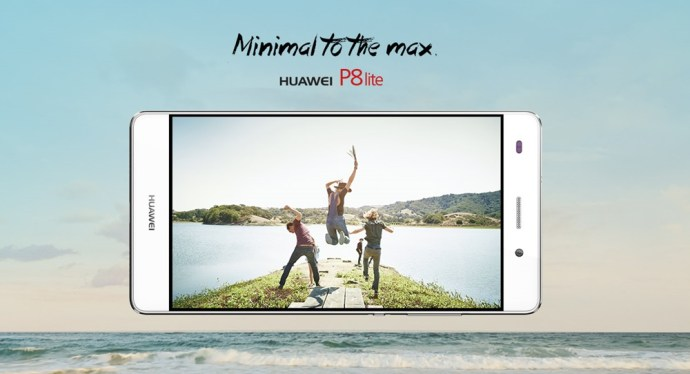 Huawei_P8_Lite_3