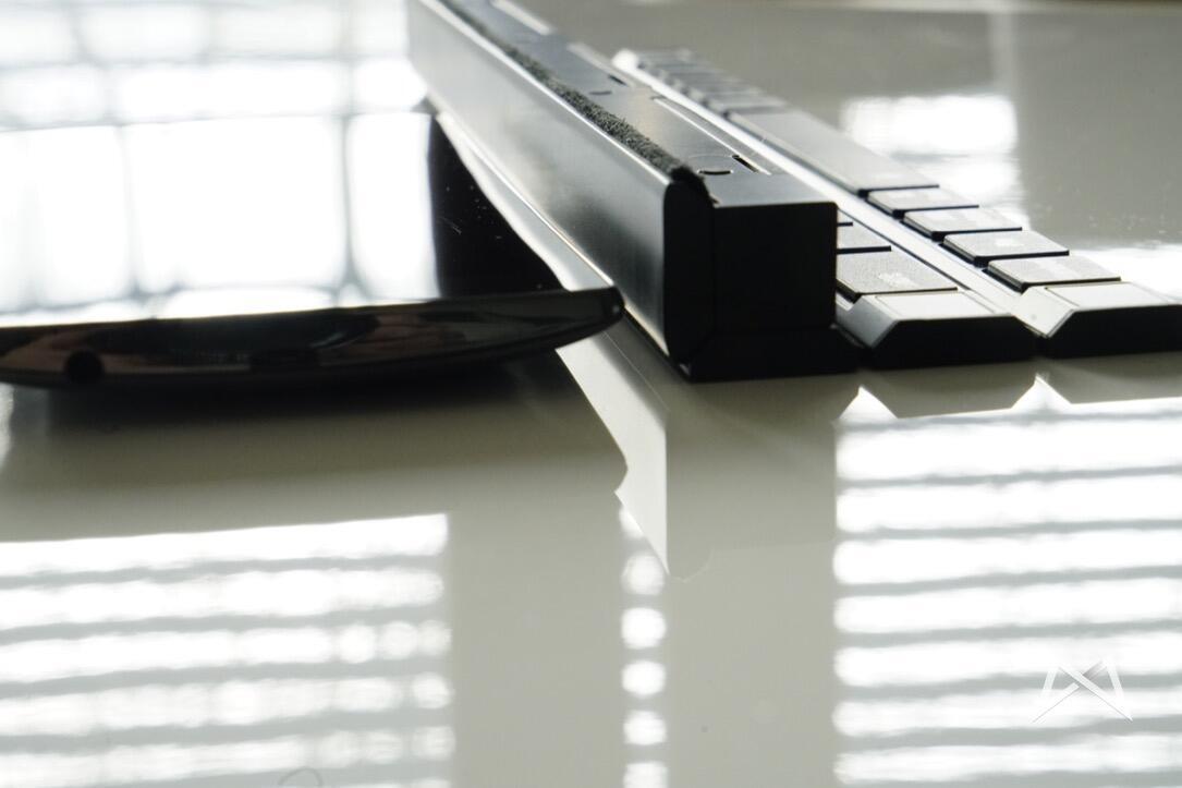 LG Rolly Tastatur Keyboard Bluetooth_DSC2941