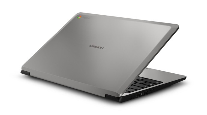 Medion Chromebook S2013_3