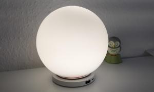 MiPow Playbulb Sphere_6