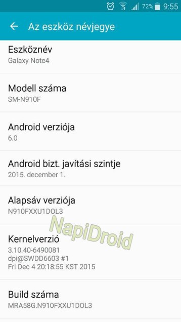 Note 4 Marshmallow2
