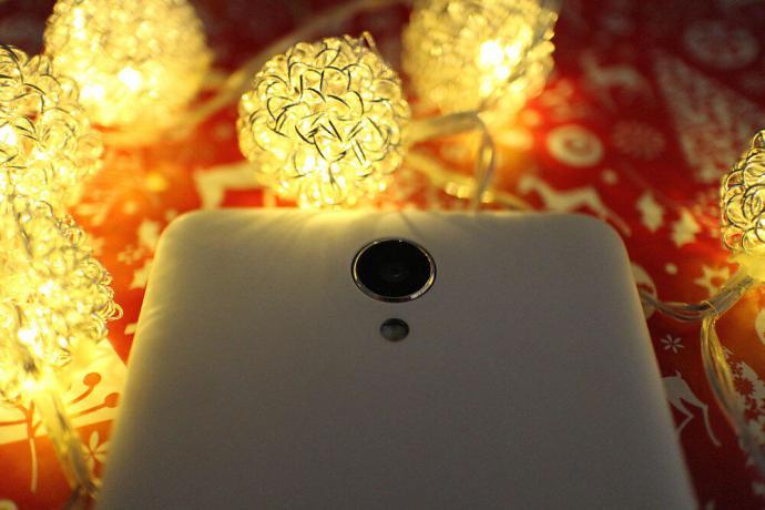 Xiaomi_Redmi_Note_2_4