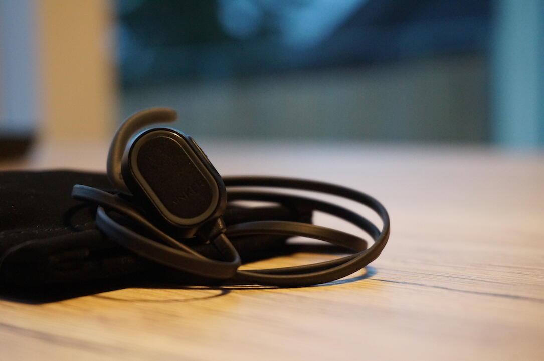 Anker SoundBuds Sport Tasche