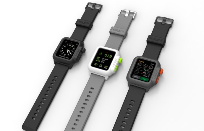 Catalyst-Case-for-Apple-Watch-_All-Colors2