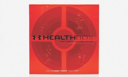 HTC_Under_Armour_HealthBox