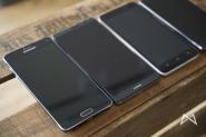 Huawei Mate 8_DSC3140