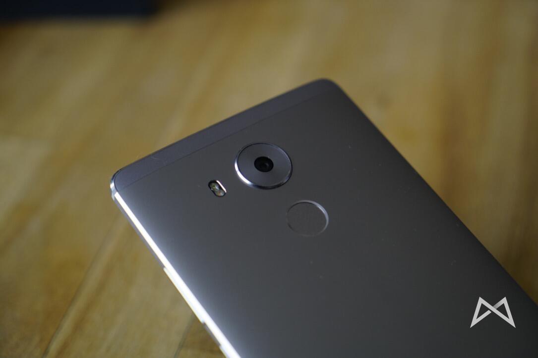 Huawei Mate 8_DSC3158