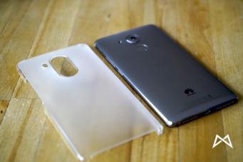 Huawei Mate 8_DSC3161