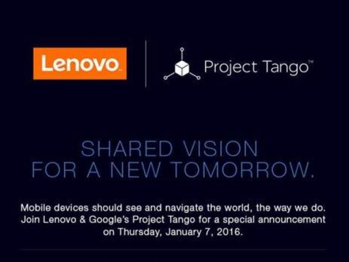 Project_Tango_7_Januar