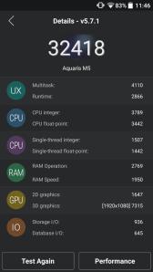 bq-aquaris-m5-screenshot-antutu-2