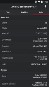 bq-aquaris-m5-screenshot-antutu-4