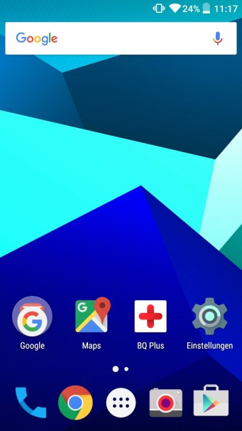 bq-aquaris-m5-screenshot-homescreen