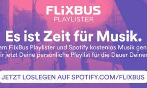 flixbus-werbemittel-v4_ticket-07