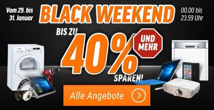 nbb black weekend