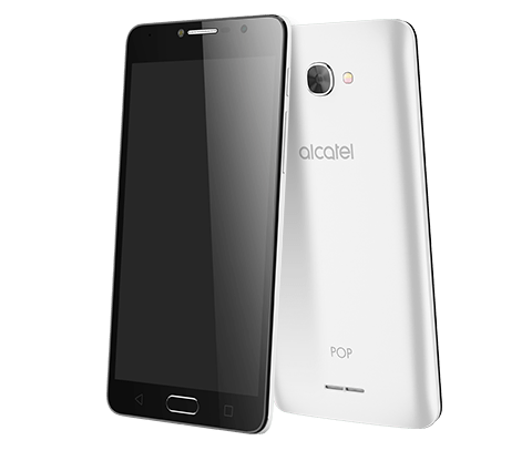 Alcatel_OneTouch_Pop_4S