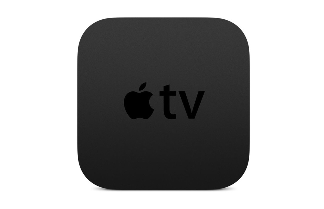 Videostreaming: Apple TV erhält Amazon-Video-App