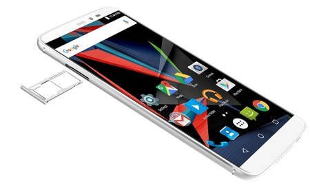 Archos_Diamond_2_Note_2