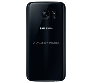 Black-GS7-back
