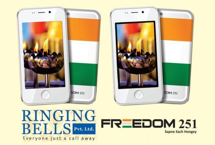 Freedom_251