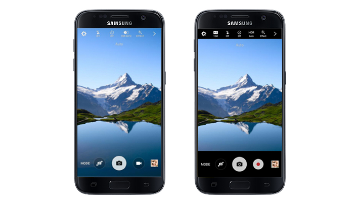 GalaxyS7_Feature_UX_Main_5_1