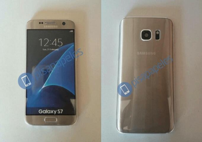 Galaxy_S7_Dummy_Gold_jpg