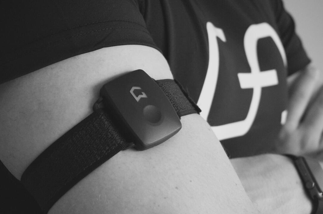 Gymwatch Test2