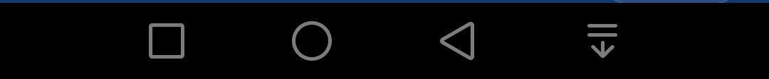 Huawei Mate 8 Shortcut