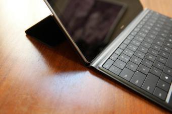 Huawei_MateBook_1
