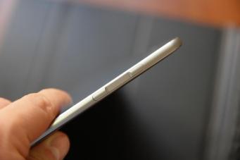 Huawei_MateBook_12
