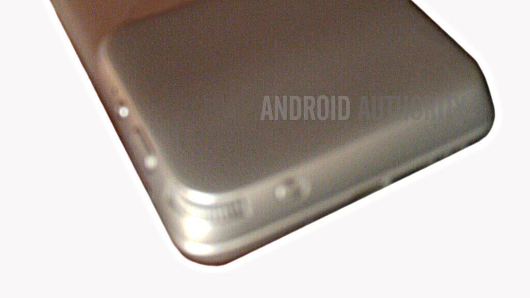 LG G5 Modul Detail