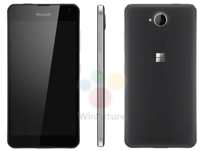 Lumia_650_Render_1