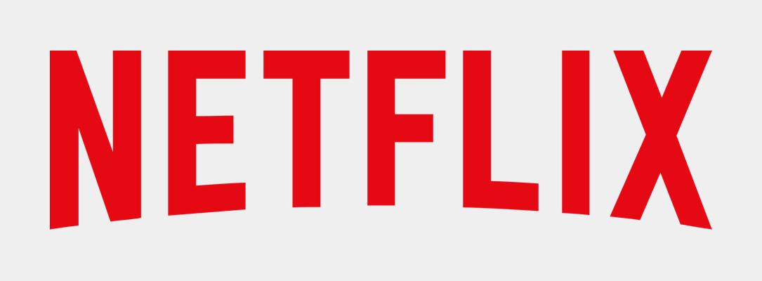 Netflix_Header_Logo