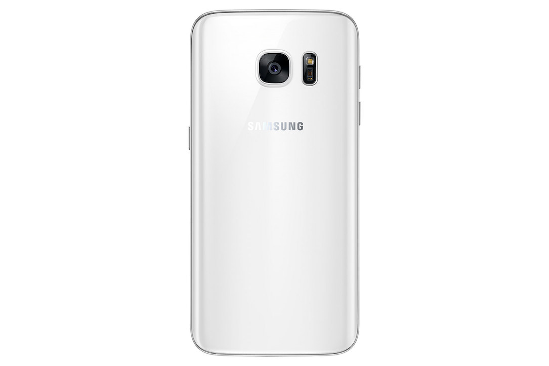 Samsung Galaxy S7 Edge Presse3