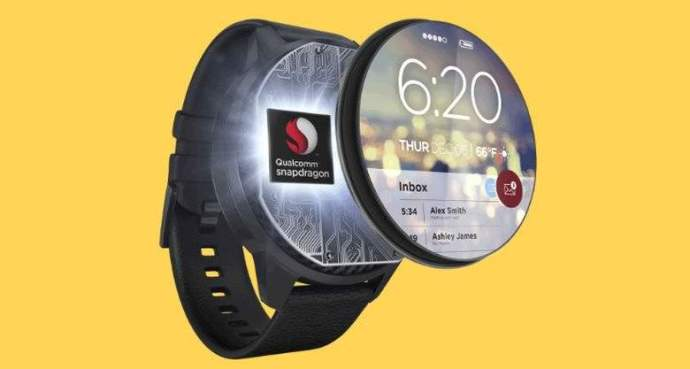 Snapdragon_Wear_2100